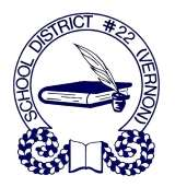 School Dist. No.22 (Vernon)