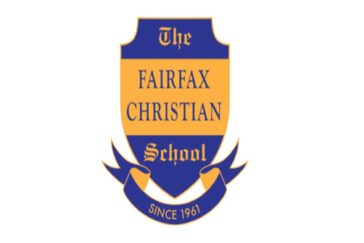 Fairfax Christian School (VA)