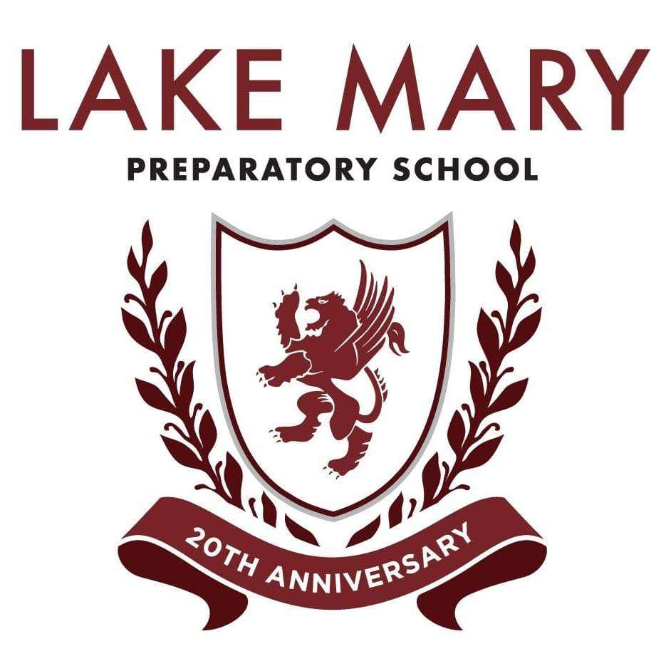 Lake Mary Preparatory School (FL)