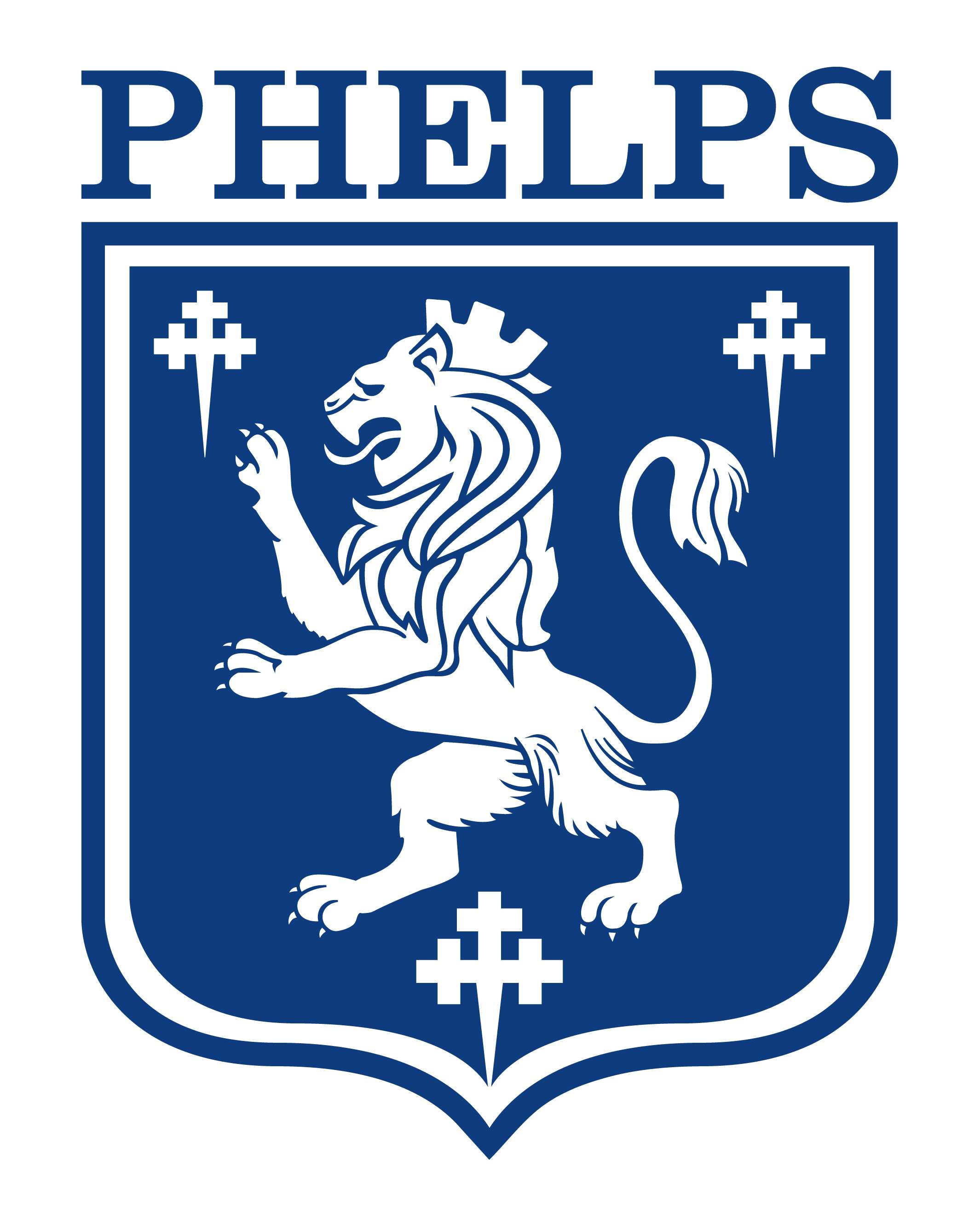 The Phelps School (PA)