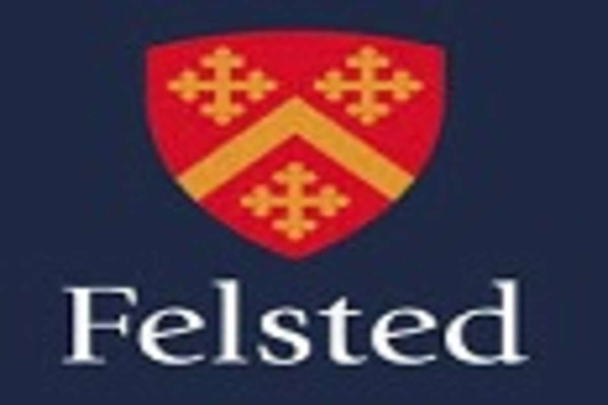 Felsted School (B.S.)