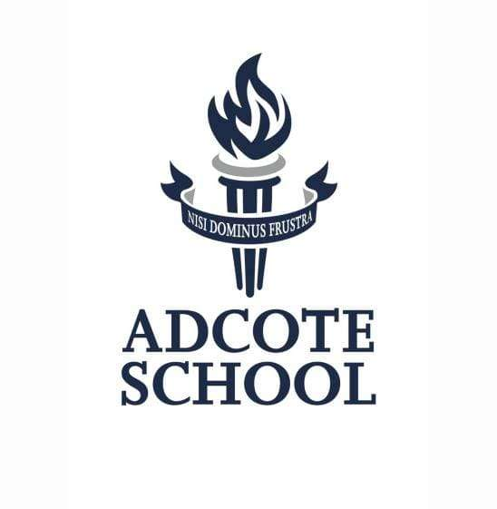 Adcote School for Girls (B.S.)