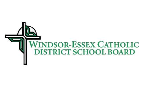 Windsor Essex Catholic District School Board