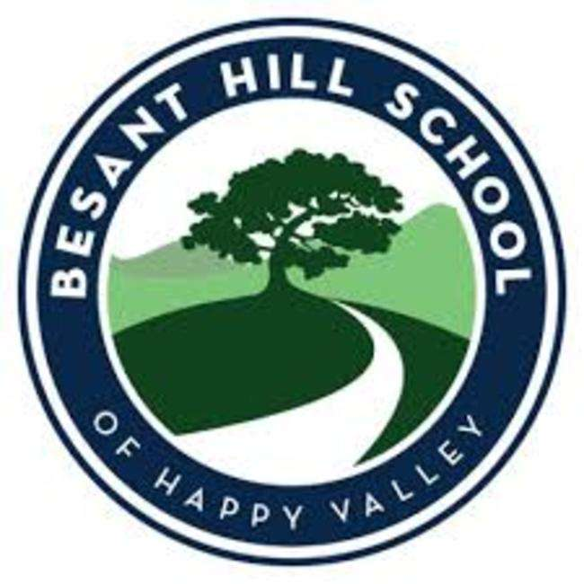 Besant Hill School (CA)