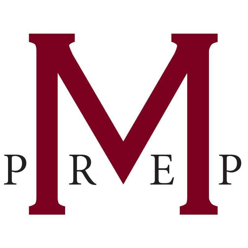 Marianapolis Preparatory School (CT)