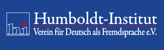 Humboldt-Institut Bad Schussenried