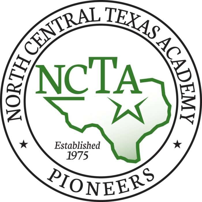North Central Texas Academy (TX)(Happy Hill Farm Academy)