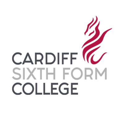 Cardiff Sixth Form College (T.C.)