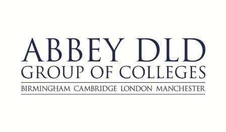 Abbey DLD Group of Colleges (T.C.)