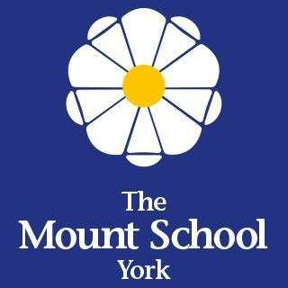 The Mount School(B.S.)