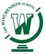 The Winchendon School (MA)(NY)