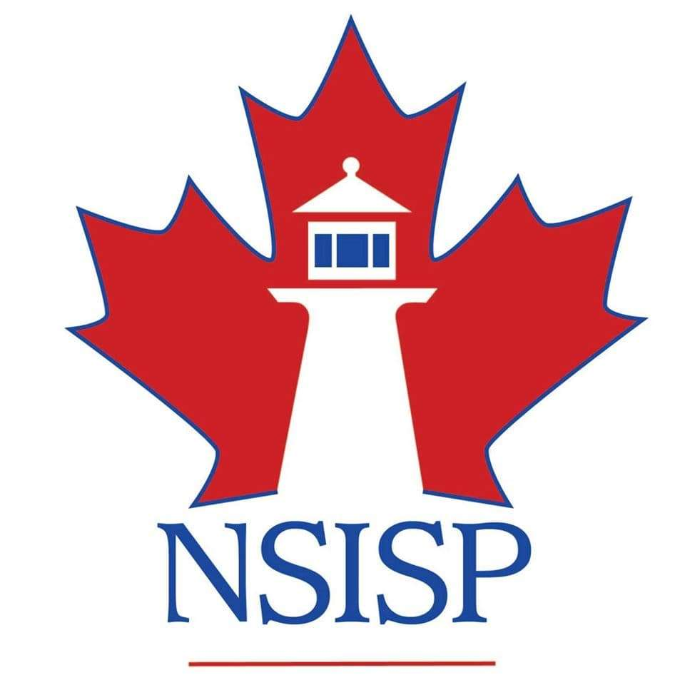 Nova Scotia International Student Program (NSISP)