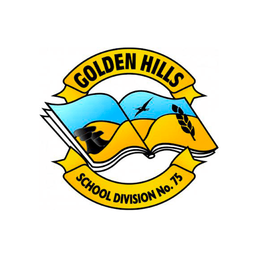 School Dist. No.75 (Golden Hills School Division)