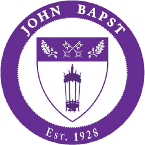 John Bapst Memorial High School (ME)
